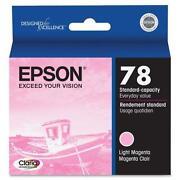 Epson R380 Ink