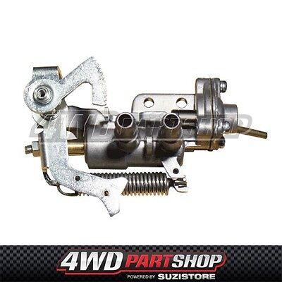 Dorman H38409 Hydraulic Clutch Hose