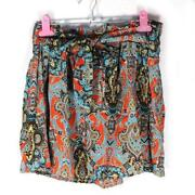 Womens Beach Shorts