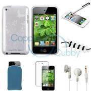 iPod Touch Accessory Pack