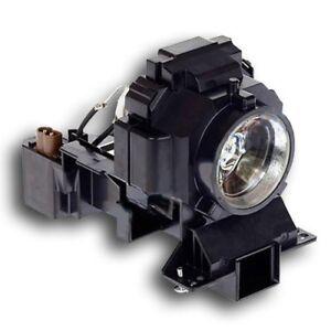 Alda-PQ-ORIGINALE-Lampada-proiettore-Lampada-proiettore-per-Hitachi-hcp-sx7k