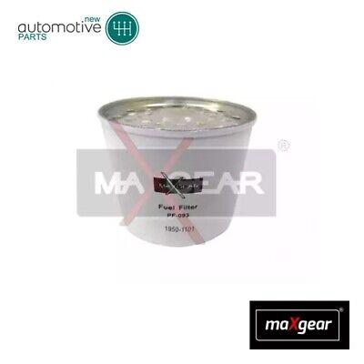 Fuel Filter 26-0139 For ALFA ROMEO 155, ALFASUD, AR, GIULIA, GIULIETTA, MITO