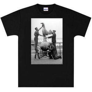 5d832ff68 Tottenham T Shirt