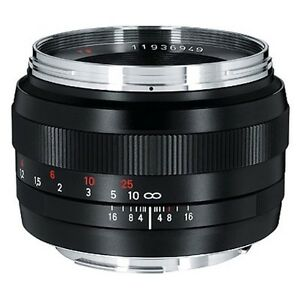 ZEISS-Planar-50MM-f1-4-ZE-Canon-Fit