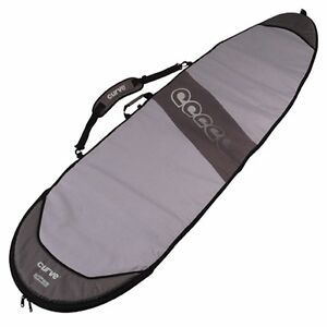 Surfboard bag Curve Boost Board Bag 6ft