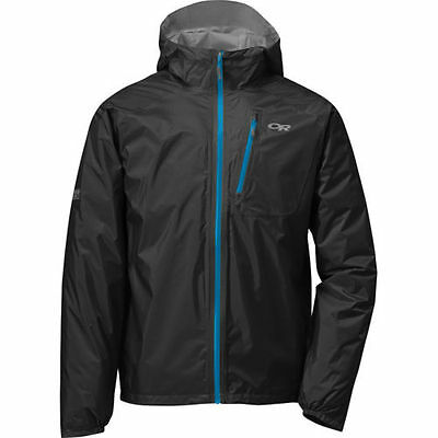 Best Lightweight Packable Rain Jackets | eBay