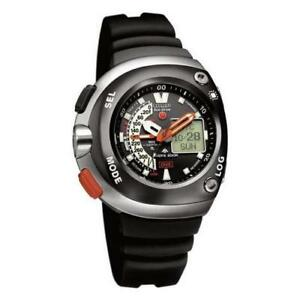 Montre Citizen Eco-drive Aqualand Promaster JV0030-01E