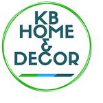 KB_Home&Decor