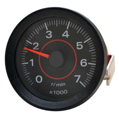 johnson outboard tachometer omc tachometer