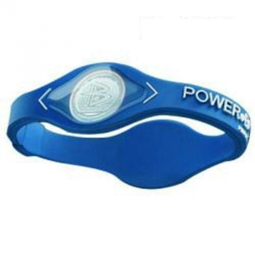 power balance wristband new used silicone ebay. Black Bedroom Furniture Sets. Home Design Ideas