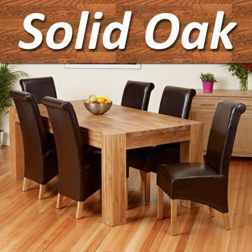 Oak Living Room Furniture Set Ebay