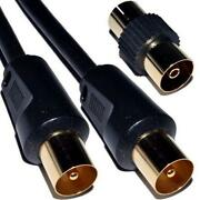 TV Aerial Cable