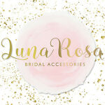 Luna Rosa Bridal Accessories