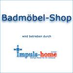 badmoebel-shop