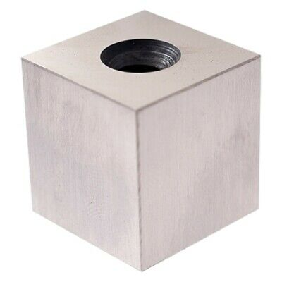 2.000 Square Gage Block Grade 2aas 0 4101-0983