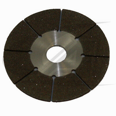 Turbo Ace Grinder Diamond Grinding Wheel