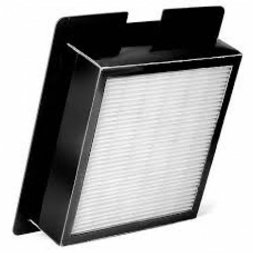 EcoHelp HEPA Filter WORKS WITH  LIVING AIR CLASSIC AIR PURIF