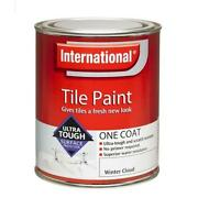 International Paint