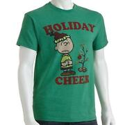 Snoopy Christmas Shirt