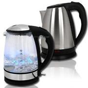 Design Wasserkocher