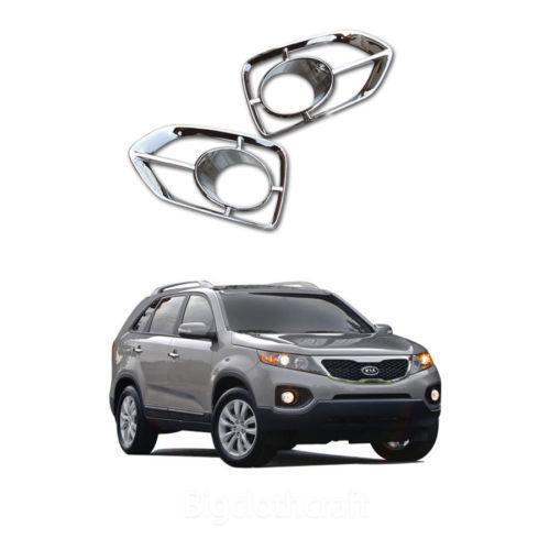 2012 Kia Optima Transmission: 2012 Kia Sorento: Car & Truck Parts