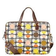 Orla Kiely Laptop