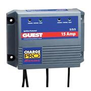 Guest Battery Charger