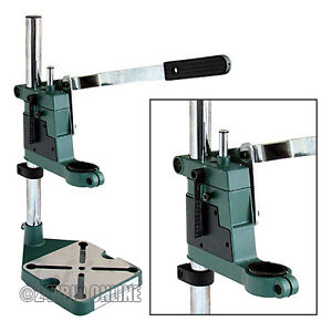 woodworking power tools ebay uk | Woodworking Workshop