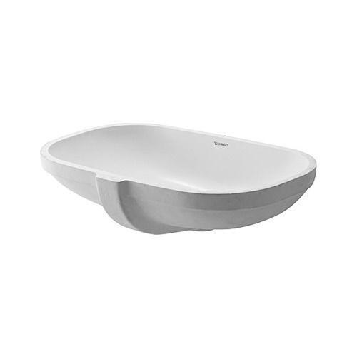 Duravit Pedestal Sink : Duravit Sink eBay