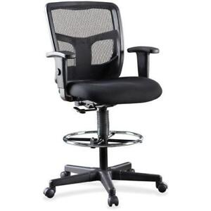 Drafting Chair Buy New Amp Used Goods Near You Find Everything From Furniture To Baby Items In
