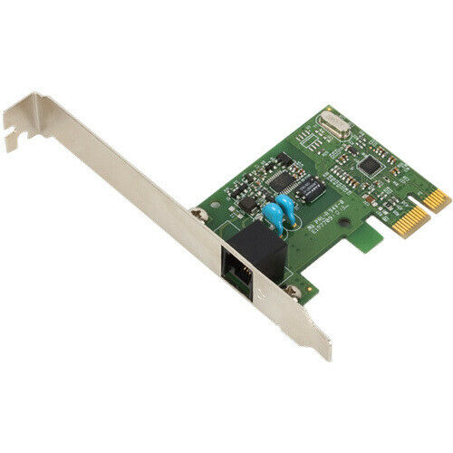 USRobotics USR5638 Data Modem