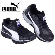 Ladies Puma Trainers