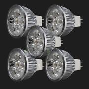 LED Spotlight 12V