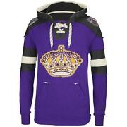 Los Angeles Kings Sweatshirt