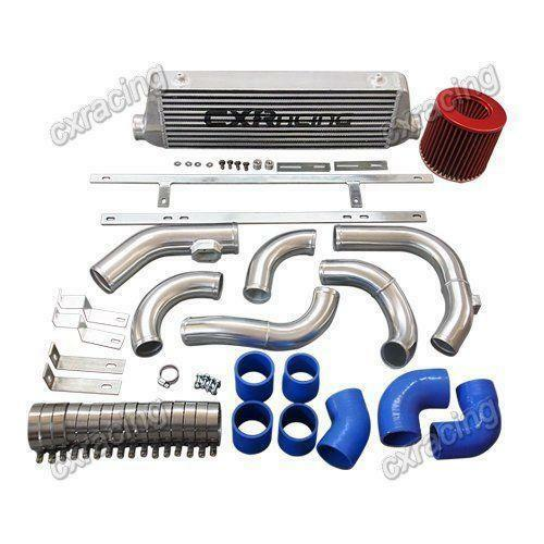 Opel Supercharger Kits: Chevy Cruze Turbo