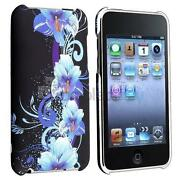 iPod Touch 3rd Gen Hard Case