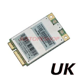 Unlocked-Novatel-EU870D-3G-HSDPA-WWAN-Card-DELL-TOSHIBA