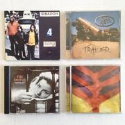 Music CDs Bulk