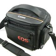 Canon EOS 1100D Bag