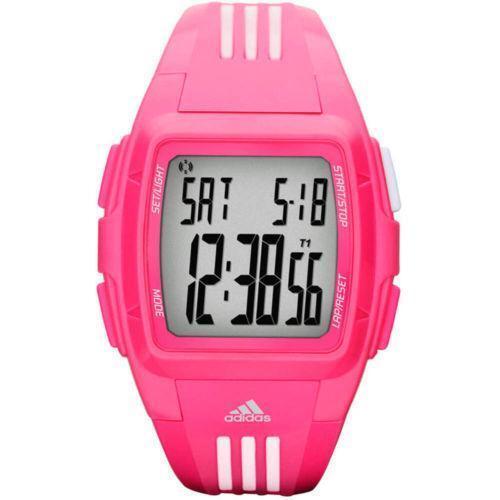 Adidas Watch Ebay
