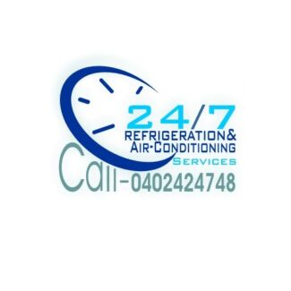 Aircondition   Service & Repair