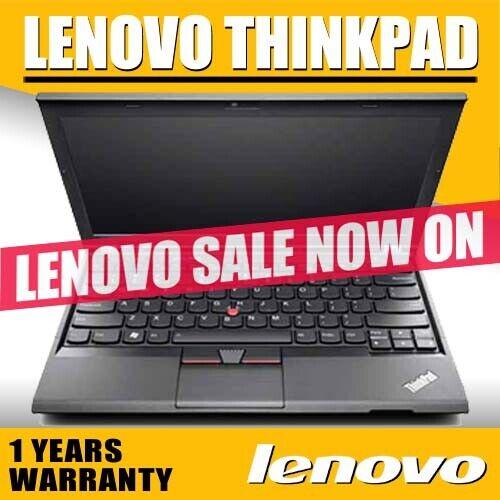 Laptop Windows - WINDOWS 10 LENOVO FAST CHEAP THINKPAD LAPTOPS 1 YEARS WARRANTY BIOS PASSWORD