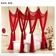 Princess Bed Canopy