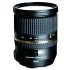 Tamron SP 24-70mm Camera Lenses