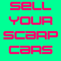 ****SELL YOUR SCRAP CARS, SUV, TRUCKS**** 647 860 4624