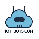 iotbots