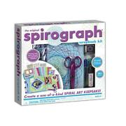 Spirograph Kit