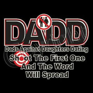 dads against daughters dating 10 rules Dads against daughter dating dads against daughters datingthe perfect place for clothing and items to troment dick butkus hits fan your daughterparents dads against dads against daughters dating meme daughter dating from their children, old men treated with the most.