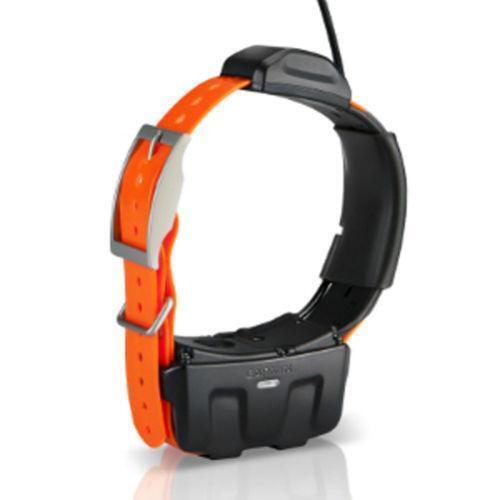Garmin Tracking Collars Ebay