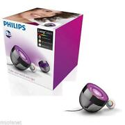 Philips Living Colour